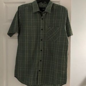Men's New Hurley  Shirt